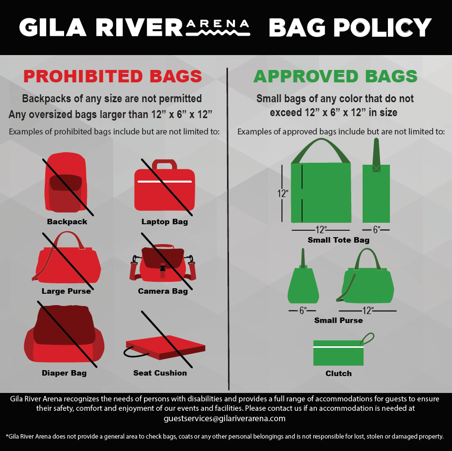 1280x1280 bag policy.PNG