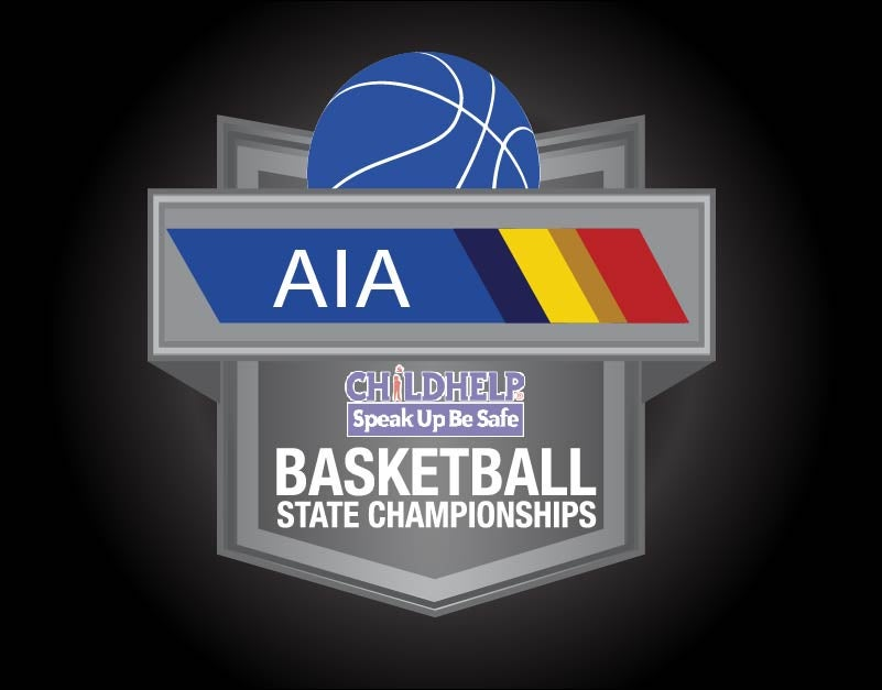 More Info for AIA Basketball