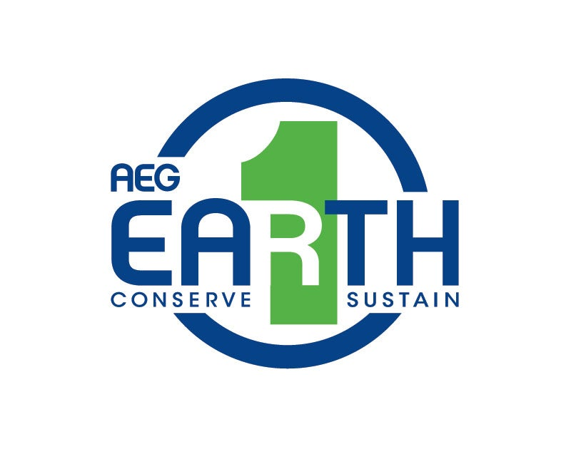 AEG-Earth-Logo-Thumb.jpg
