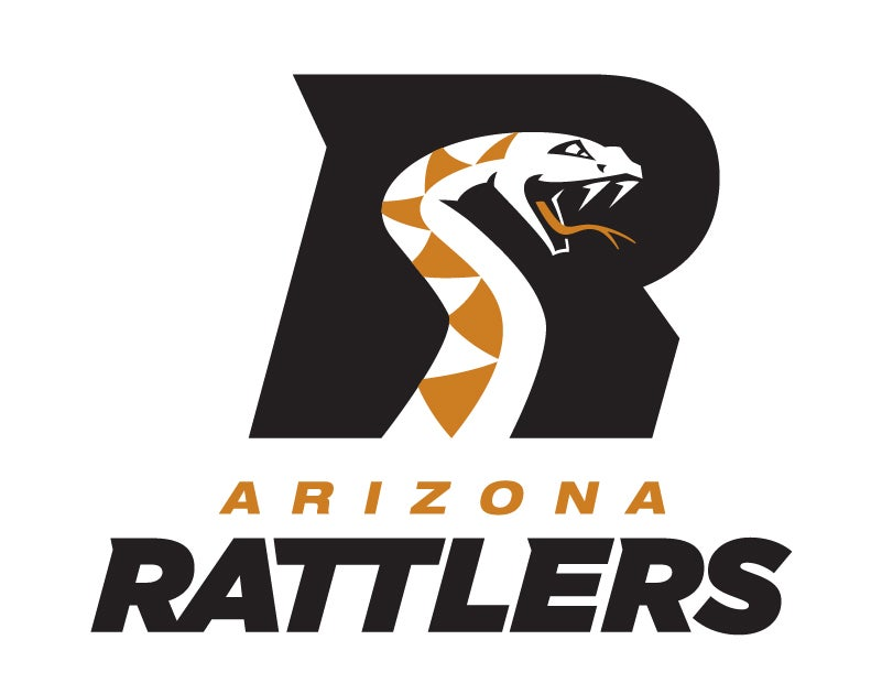 More Info for Arizona Rattlers vs. tucson sugar Skulls
