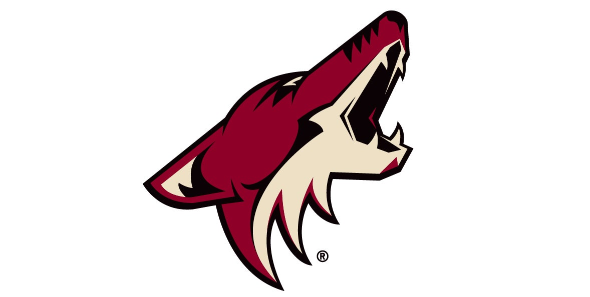 Arizona Coyotes vs. NY Islanders
