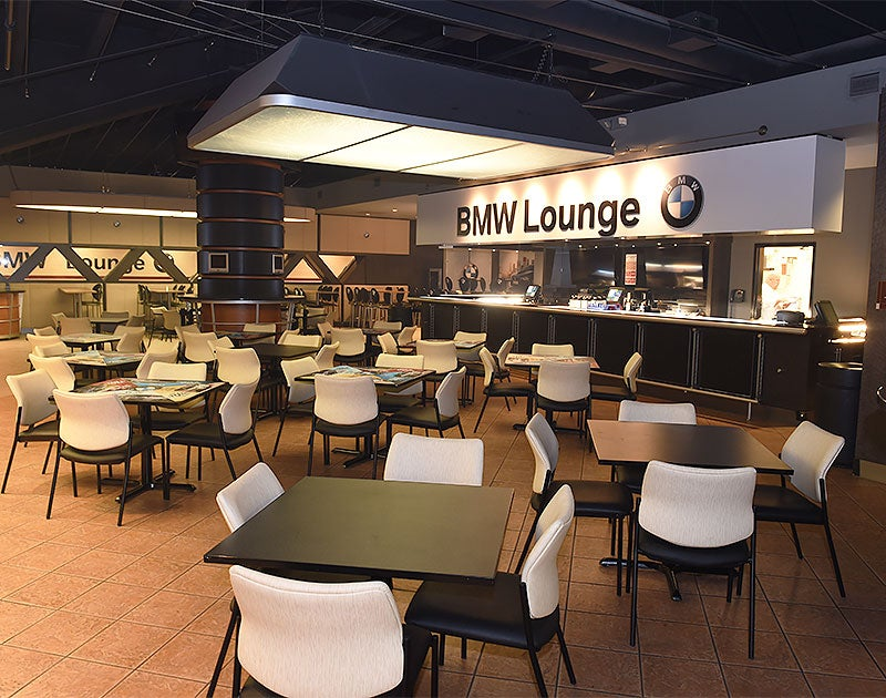 BMW_Lounge_thumb.jpg