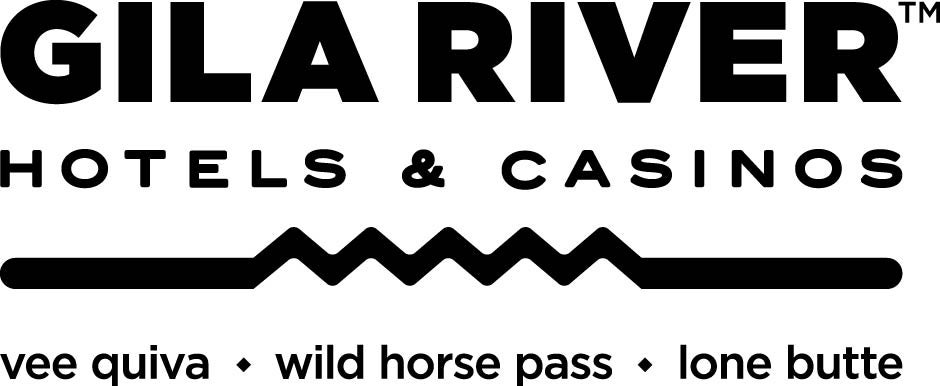 Gila River Hotel and Casino logo.jpg