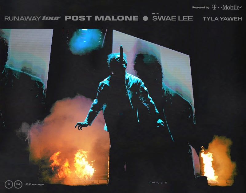 More Info for Post Malone