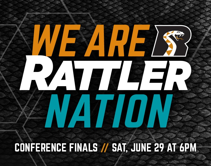 More Info for Indoor Football League's 2019 Playoffs