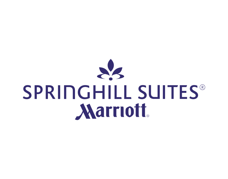 Springhill Suites Glendale by Marriott