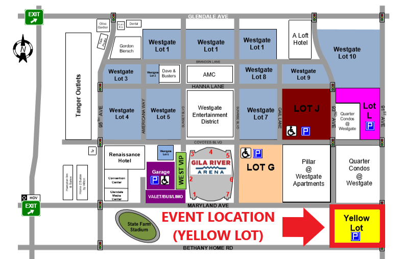 event-parking-map-1-c145586538.png
