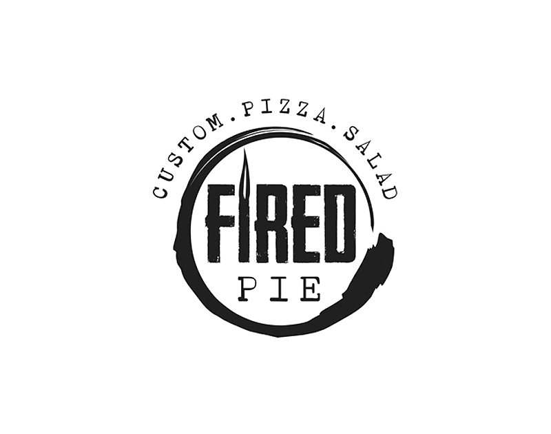 Fired Pie-Tanger