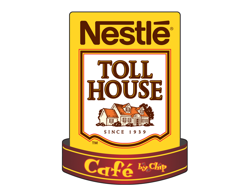 Nestle Toll House Café